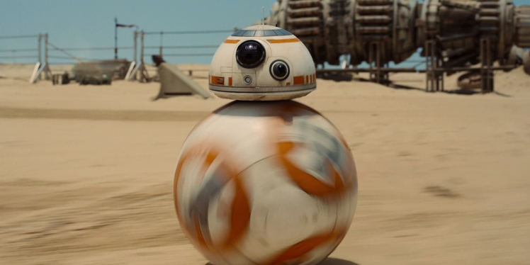 2979968-star-wars-bb-8-force-awakens